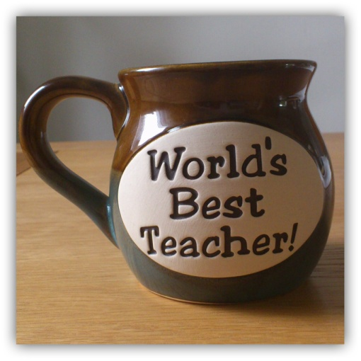 worlds-best-teacher